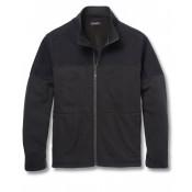 Toad&Co - Los Padres Fleece Jacket