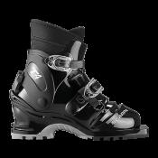 Scarpa - T4 Telemark Boot