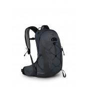 Osprey - Talon 11 Pack