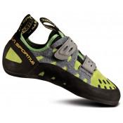 La Sportiva - Tarantula Rock Shoe