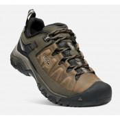 Keen - Targhee III Leather Waterproof Shoes