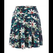 Royal Robbins - Essential Tencel Skirt