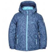 Kamik - Tessie TipToe Girl's Jacket