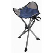 Travel Chair - The Slacker Stool