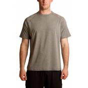 Tasc Performance - Men's Carrollton Fitness T-Shirt