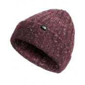 The North Face - Chunky Rib Beanie