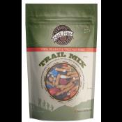 Vermont Nut Free - Trail Mix - 12oz