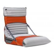 Thermarest - Trekker Chair Kit