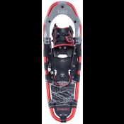 Tubbs - Men's Panoramic Snowshoes