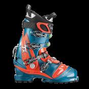 Scarpa - TX Pro NTN Boot
