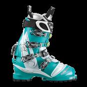Scarpa - TX Pro Women's NTN Boot