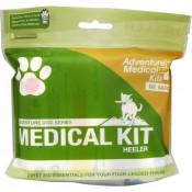AMK - Adventure Dog Heeler Medical Kit