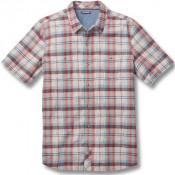 Toad&Co - Smythy Short Sleeve Shirt