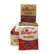 Slopside Syrup - maple waffle untapped
