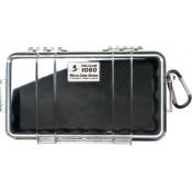 Pelican - 1060 Micro Case