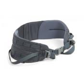 Granite Gear - Hipbelt Vapor Women's