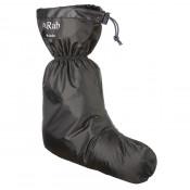 Rab - Vapour Barrier Socks