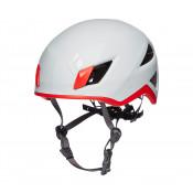 Black Diamond - Vector Helmet