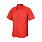 Club Ride - Men's Vibe Short Sleeve Shirt