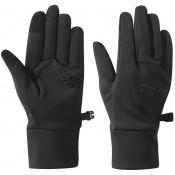 Outdoor Research - Men's Vigor Midweight Sensor Glove