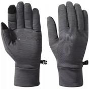 Outdoor Research - Vigor Men's Heavyweight Sensor Glove