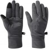 Outdoor Research - Vigor Women's Heavyweight Sensor Glove