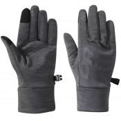 Outdoor Research - Women's Vigor Mid-weight Sensor Glove