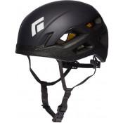 Black Diamond - Vision Helmet MIPS