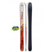Voile - Hypercharger Ski
