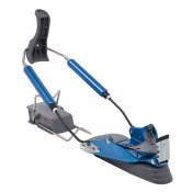 Voile - Hardwire 3 Pin Telemark Binding