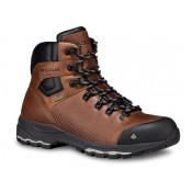 Vasque - Men's St. Elias FG GTX Hiking Boots