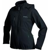 Craft - Women's Gate Soft Shell Jacket
