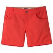Mountain Khakis - Stretch Poplin Short Women's