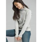 Prana - Brandie Sweater