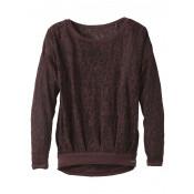 Prana - Prairie Grove Sweater