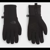 The North Face - Women's Apex+ Etip Glove