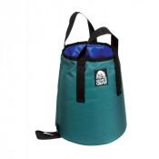 Granite Gear - Water Bucket 2 Gallons