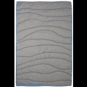 Alps Mountaineering - Wavelength Blanket