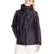 Columbia - Women's Whirlibird IV Interchange Jacket