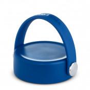 Hydro Flask - Wide Mouth Flex Cap