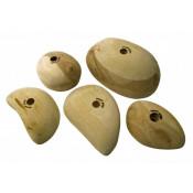 Metolius - Wood Grips