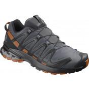 Salomon - XA Pro 3D V8 GTX Men's Trail Running Shoe