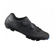 Shimano - SH-XC701 MTB Shoe