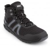 Xero Shoes - Xcursion Fusion WTPF