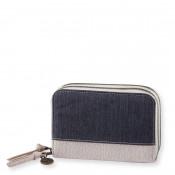 Pistil - Zip It Wallet
