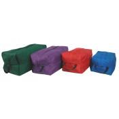 Granite Gear - Zippsack