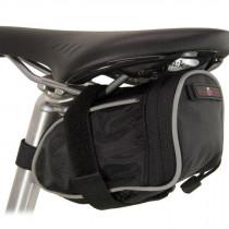 Seat Bag Expanding Medium