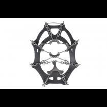 Snowline - Chainsen Pro