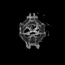 Snowline - Chainsen Ultra