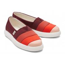TOMS - Alpargata Mallow Women's Shoes